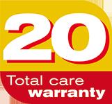 20warranty